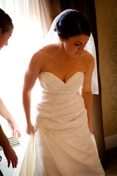 Michael-and-Libbys-Wedding-38.jpg
