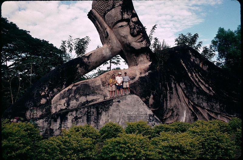 LaosCanada1_039.jpg