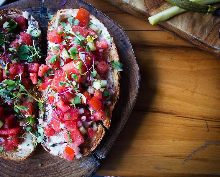 Watermelon_bruschette_from__themilldtsp.__So_simple_but_very_popular_with_locals_and_a_great_memory_from_only_a_few_weeks_ago..jpg