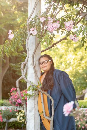 Yaneli Senior