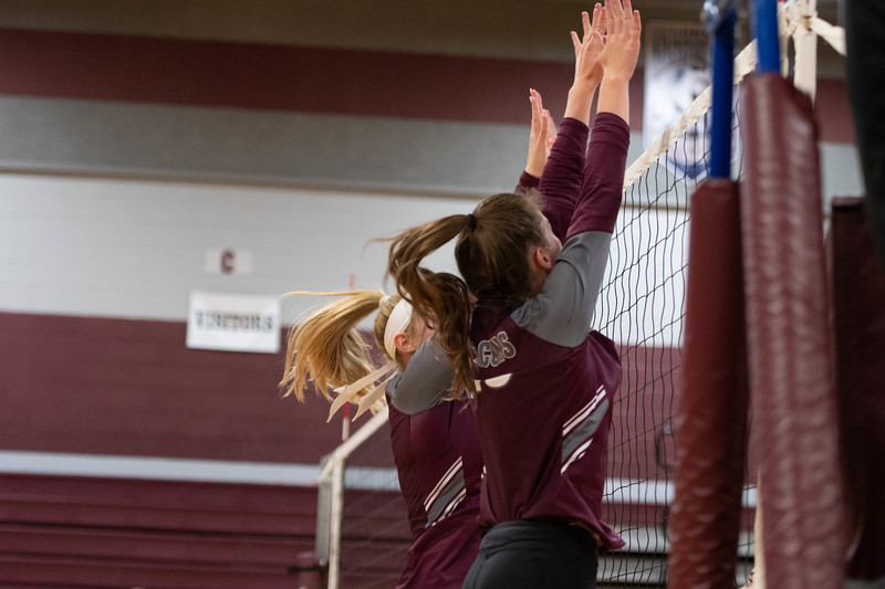 Volleyball vs Hereford 9_16_19 (126 of 157).jpg