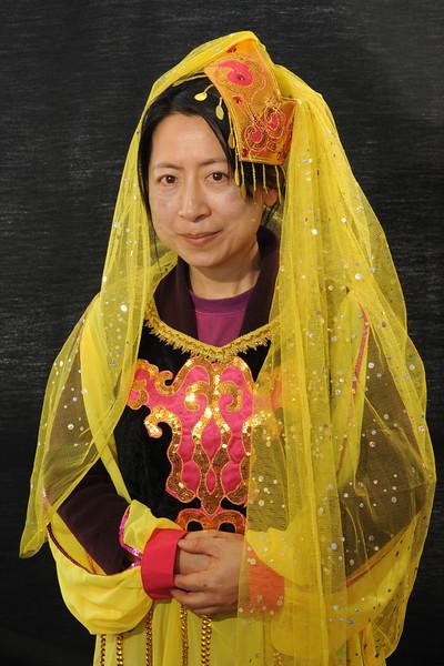 Chinese NY 097.JPG