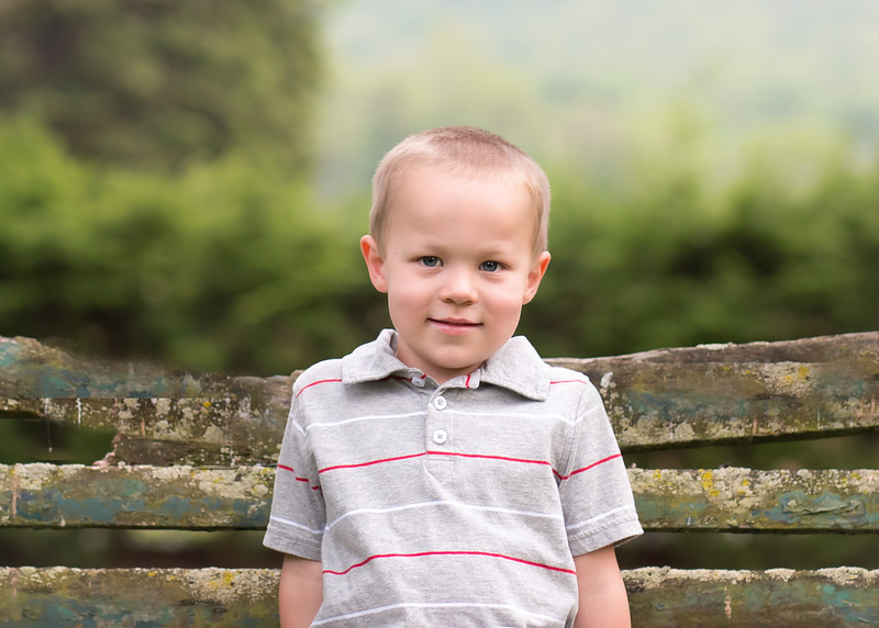 child portraits Miller Schittler-280.jpg