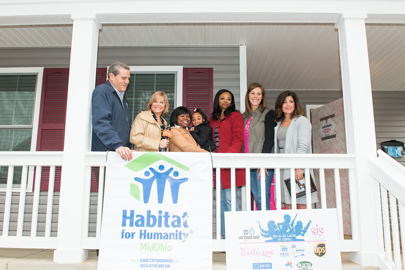 Home Dedication_Habitat for Humanity-2512.jpg