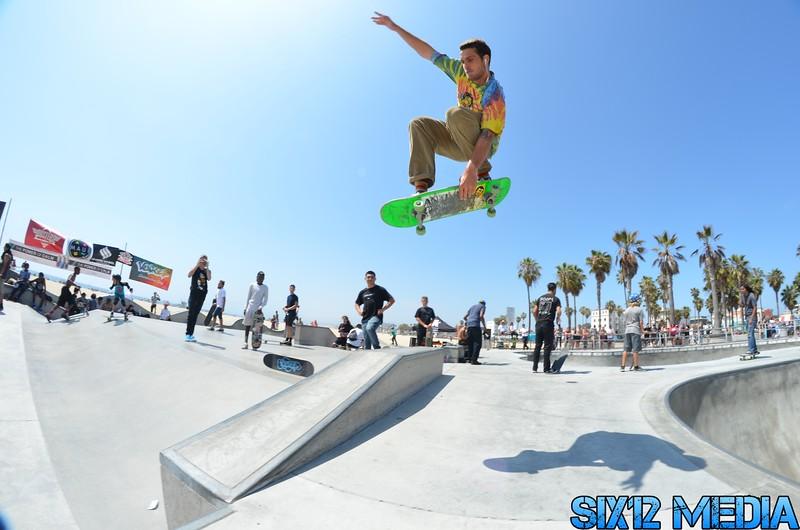 Go Skate Day - 2381.JPG