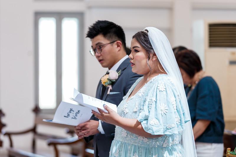 VividSnaps-Wedding-of-Herge-Teressa-057.jpg