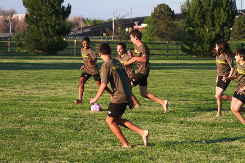 soccer_5567.jpg