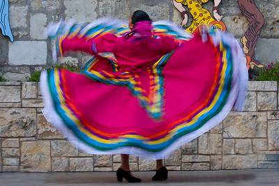 Performing Arts Published Images V3