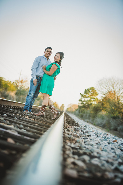 thuy_paul_engagement_0535.jpg