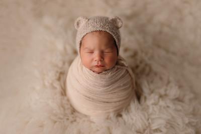 Ayan • Newborn