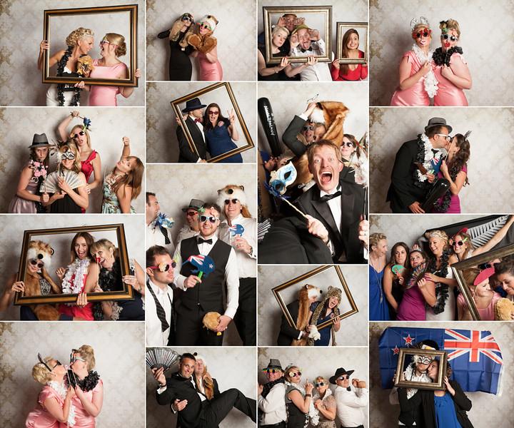 wedding photo booth in cork, healyrimmington, cork