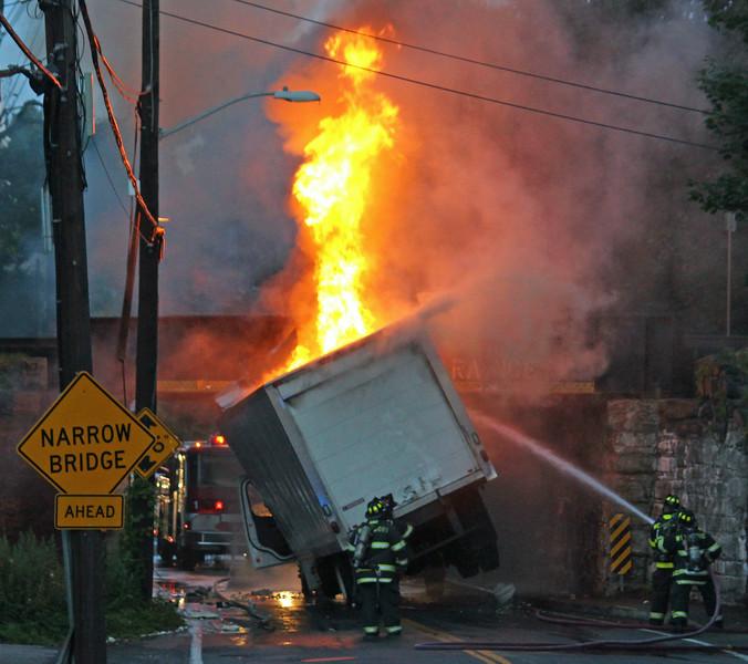 westwood truck fire16.jpg