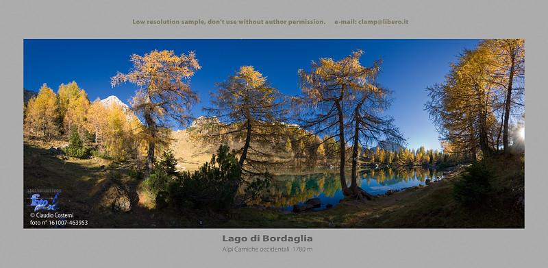 Lago di Bordaglia 161007-463953 v100.jpg