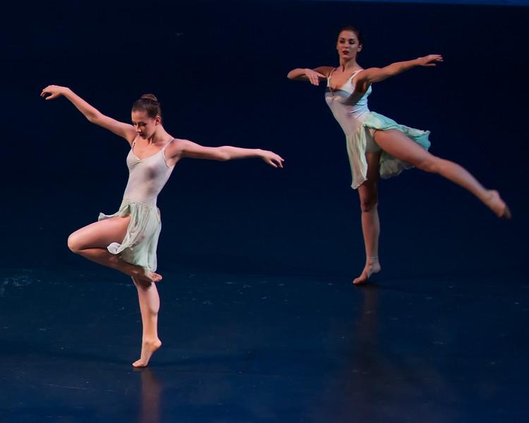 LaGuardia Senior Dance Showcase Edit#2 2013-1289.jpg