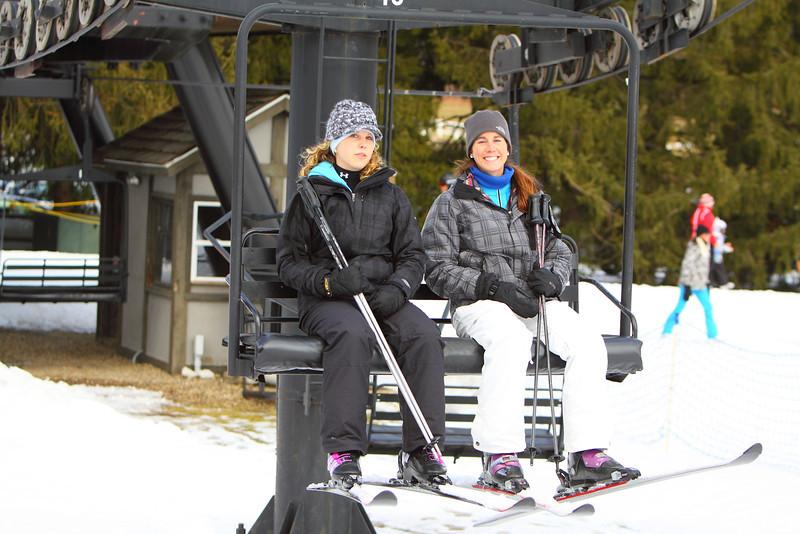Snow Trails 2013 80.JPG