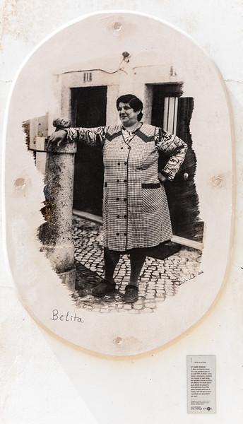 Lisbon 192.jpg