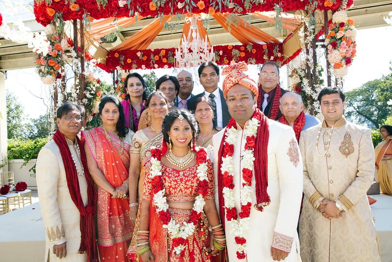 LeCapeWeddings_Shilpa_and_Ashok_2-658.jpg