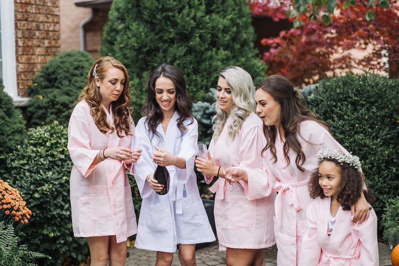 2018-10-20 Megan & Joshua Wedding-211.jpg