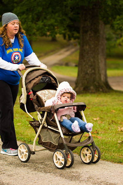 10-11-14 Parkland PRC walk for life (270).jpg