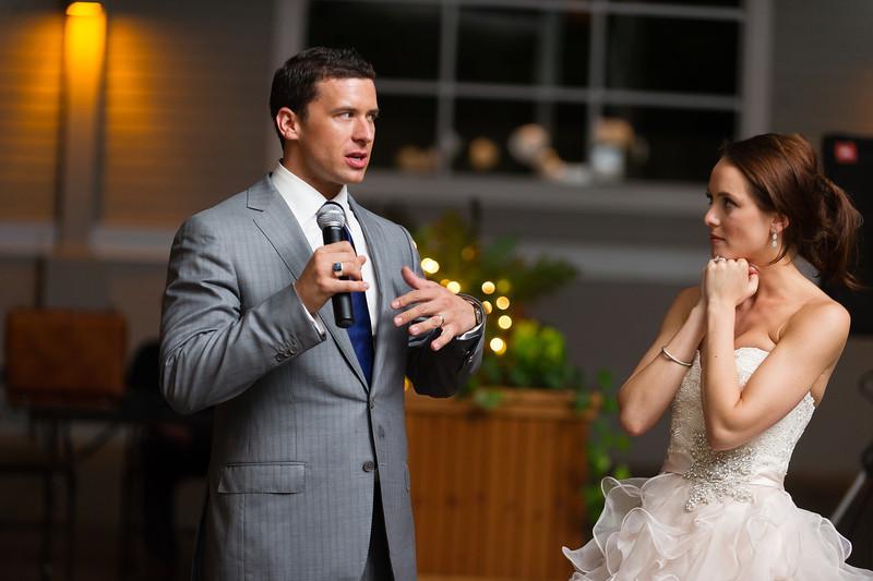 bap_walstrom-wedding_20130906210715_8415