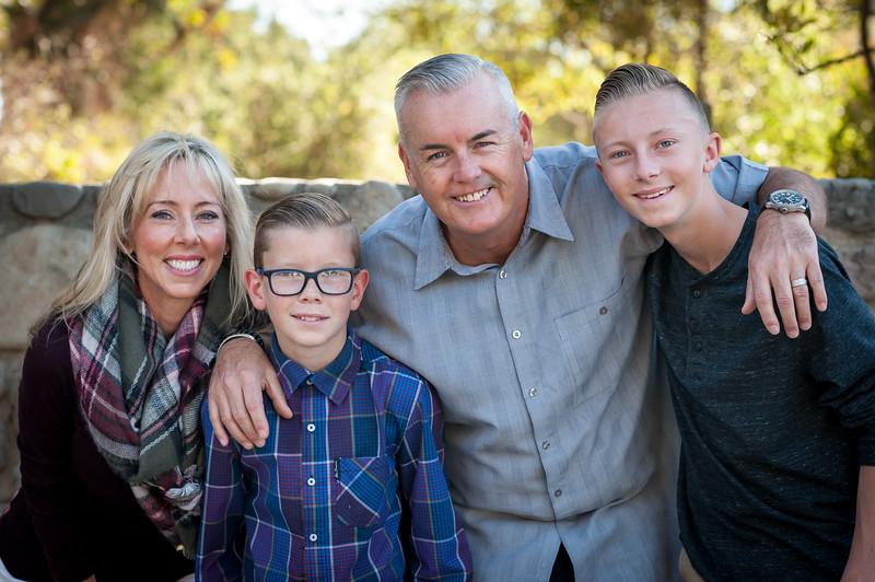 Lambert Family Edit 3-197.jpg