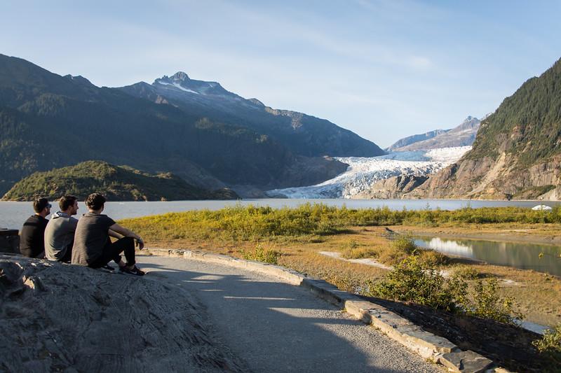 Juneau-9322.jpg