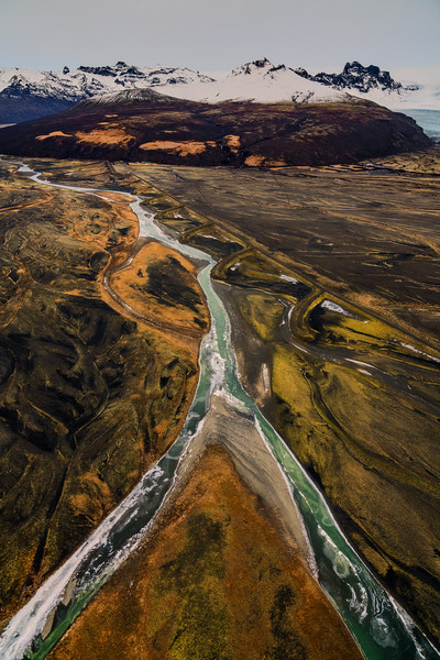 Glacial-Rivers-Iceland-2019-Wide.jpg