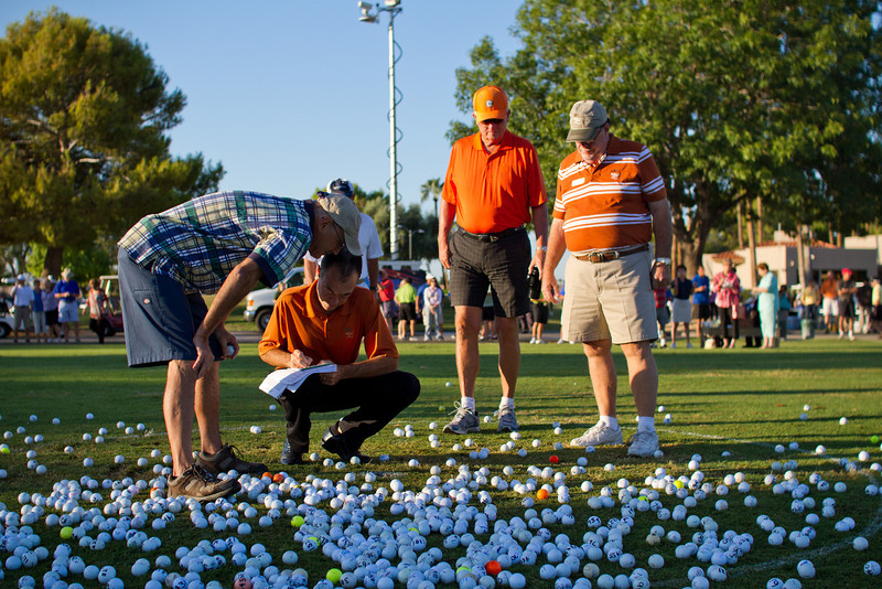 dmartinez-20120921-peo-golf-tourney-022.jpg