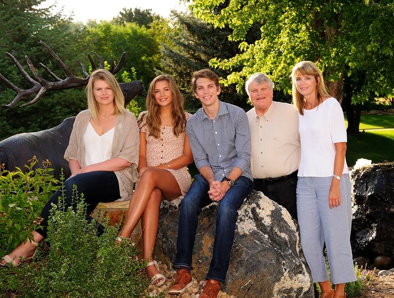 Cheryl Family_11.jpg