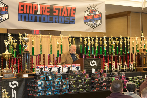 Empire State MX Banquet  02-01-20