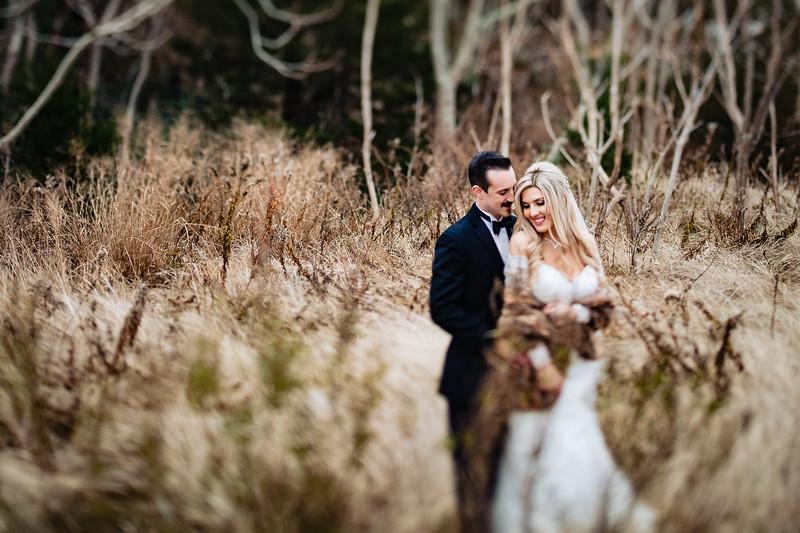 ERIC TALERICO NEW JERSEY PHILADELPHIA WEDDING PHOTOGRAPHER -2017 -12-03-14-47-ETP_1098.jpg