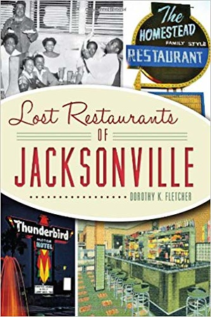 Lost Restaurants of Jacksonville.jpg