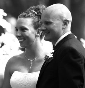 June 23: Shanti & Kerry Wedding Trip