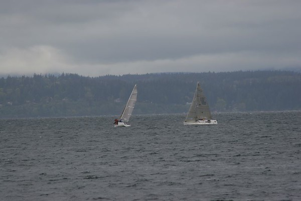 Sunday Melges pictures