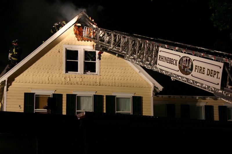 Chestnut Street Fire  21.jpg