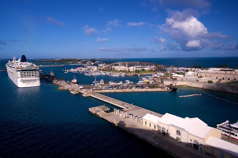 Bermuda 7-184.jpg