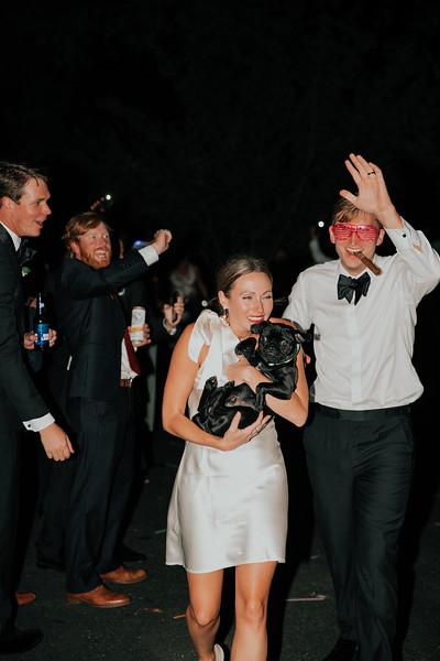 Morgan & Zach _ wedding -1160.JPG