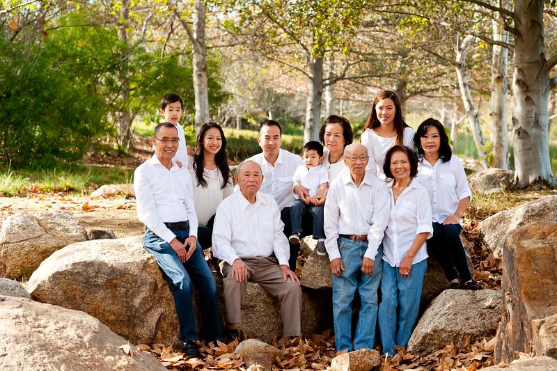 Tran Family-5.JPG