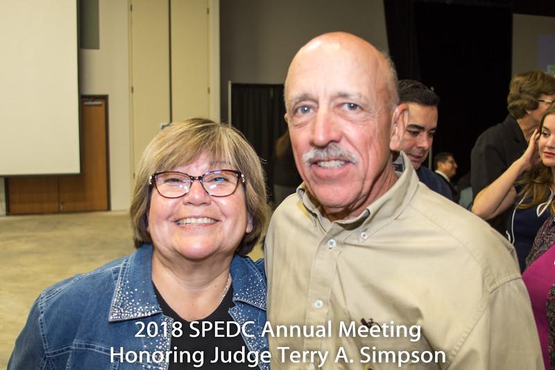 SPEDC 2018-1117.jpg