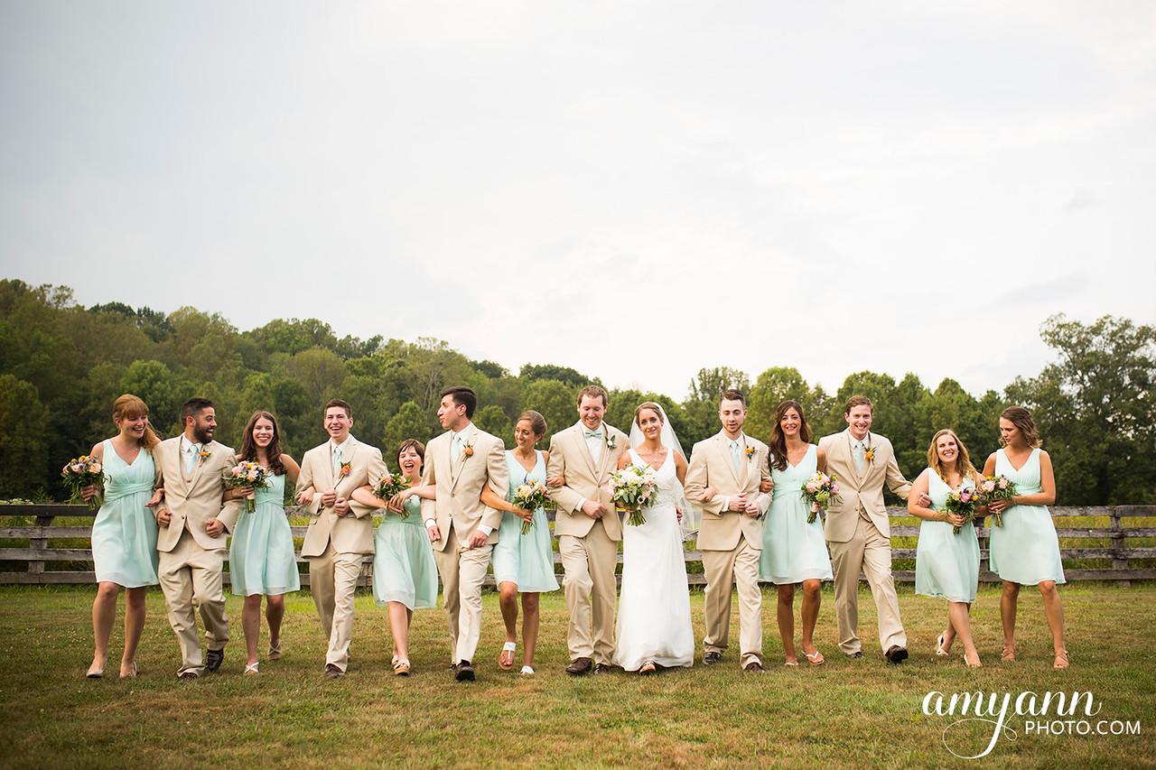 brettkelsey_weddingblog43