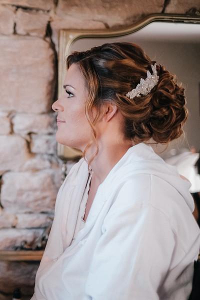 Connelly Wedding-1-1.jpg