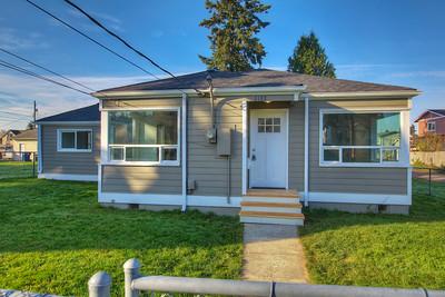 5152 S Sheridan Ave Tacoma, Wa.