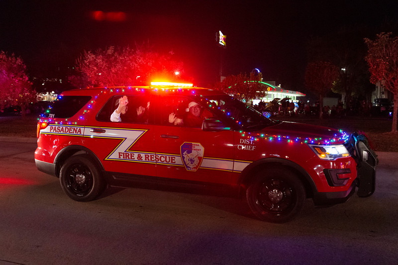 Holiday Lighted Parade_2019_056.jpg