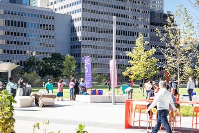 DDI New Park