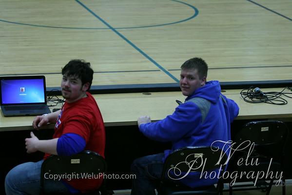 2-3-2011 TMB vs. Pipestone