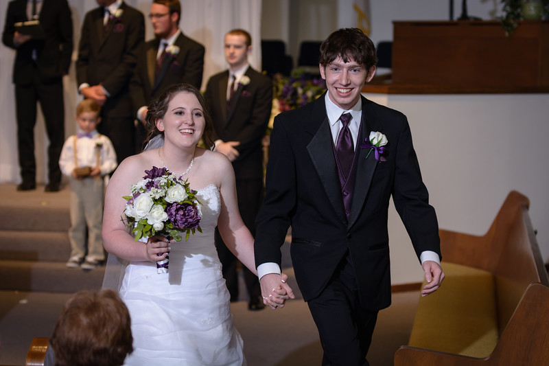 Kayla & Justin Wedding 6-2-18-240.jpg