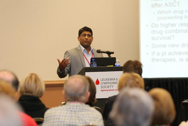 Blood Cancer Conference (188).JPG
