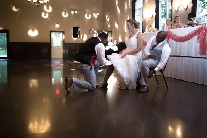 Laura & AJ Wedding (1168).jpg