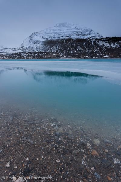 Icefields_Parkway-20.jpg