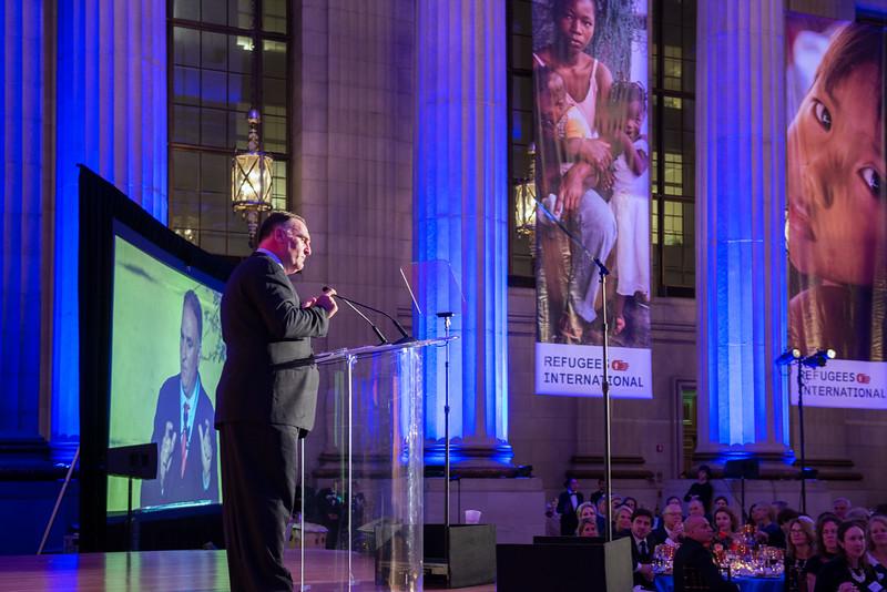 Tim Regan--Refugees International Awards 2014-155.jpg